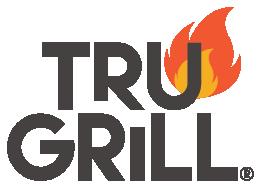 Tru Grill®