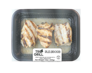 FG_PP_Meals_LemonChickenHeavy_Packaging_Tray26_Web