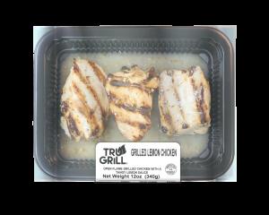 FG_PP_Meals_LemonChickenHeavy_Packaging_Tray26_Web